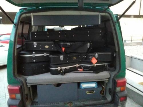 camion-guitares.jpg